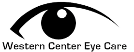 Alabama Eye Clinic
